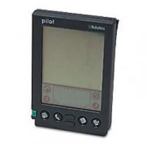 Palm Pilot 1000