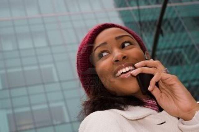 Teléfono Móvil o Celular