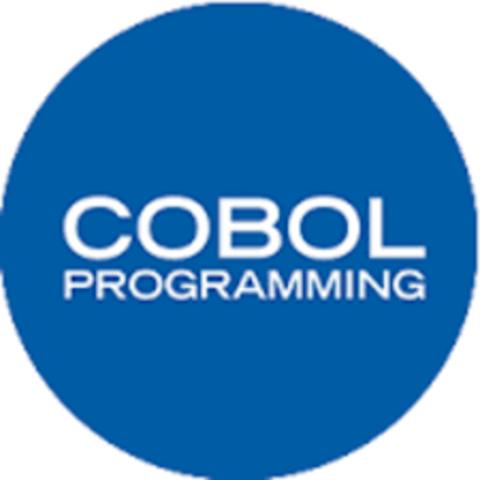 Lenguaje de programación COBOL