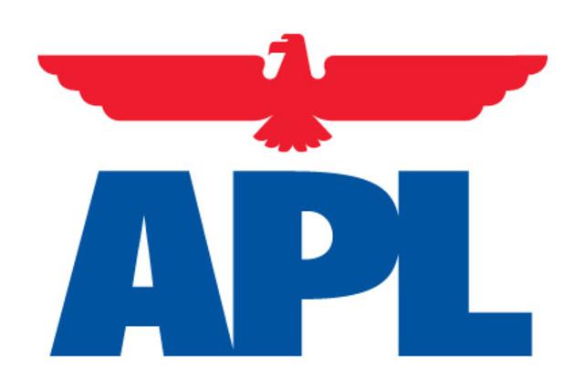 Lenguaje de programación APL