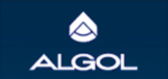 ALGOL 1958 - 1968
