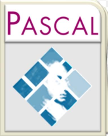 PASCAL 1969 - 1971