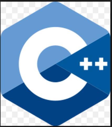 C/C++ 1972 - 1984