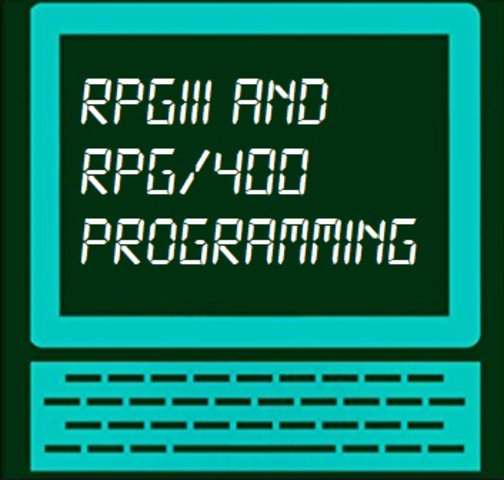 RPG 1959