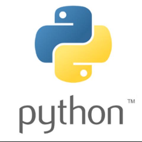 Python 1991