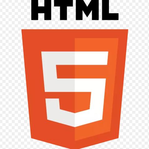 HTML 1993