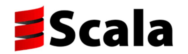 SCALA 2003