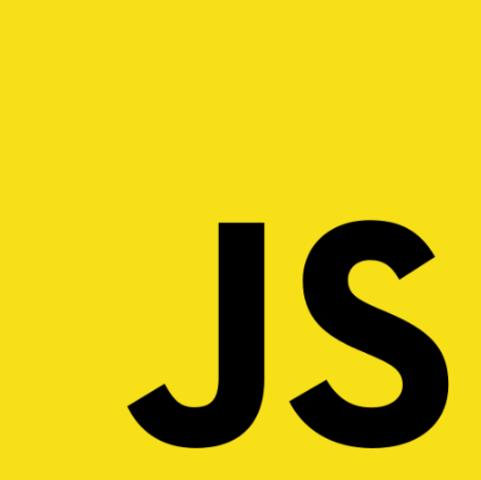 JavaScript 1995