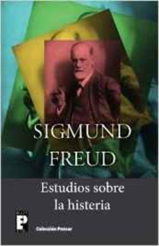 Sigmund Freud: Histeria