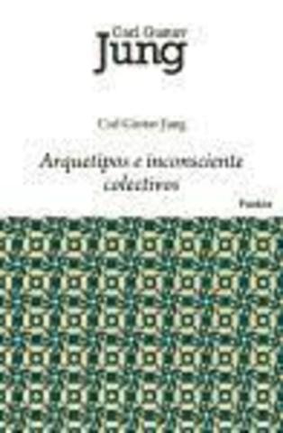 Carl Jung: Los arquetipos