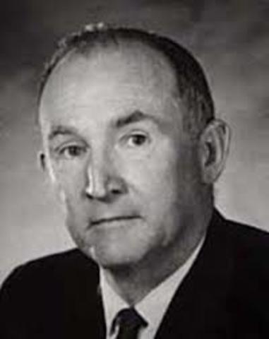 George Kelly:Teoría de los constructos personales