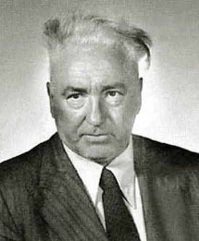 Nace Willhelm Reich