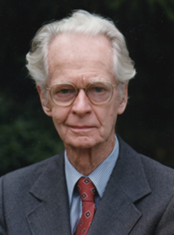 Fallecimiento de B.F Skinner