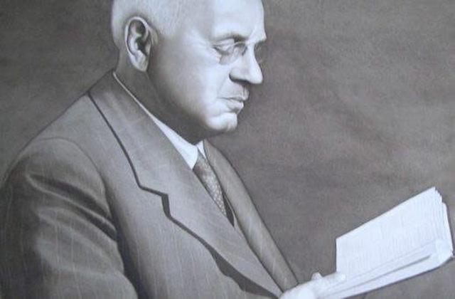 Alfred Adler y la inferioridad de los órganos