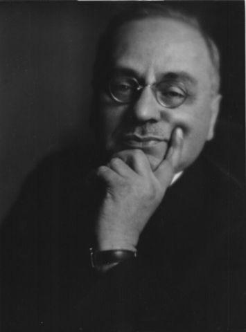 Alfred Adler: Clínicas