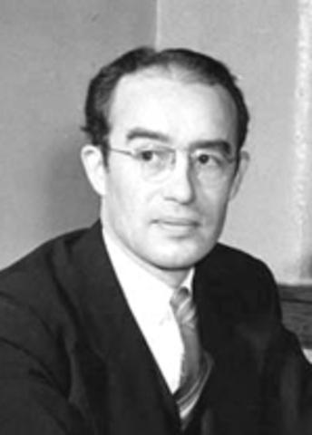 E.G. Williamson