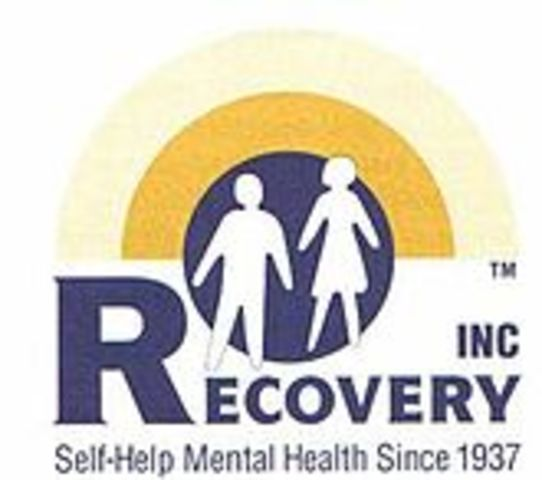Recovery Inc.