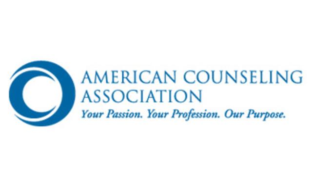 American Counseling Association (ACA)