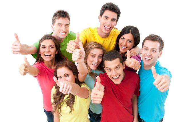 Aproximaciones sociológicas al concepto de Juventud.