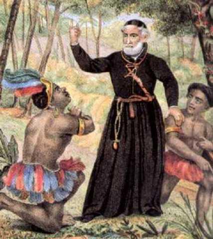 Expulsão dos jesuítas