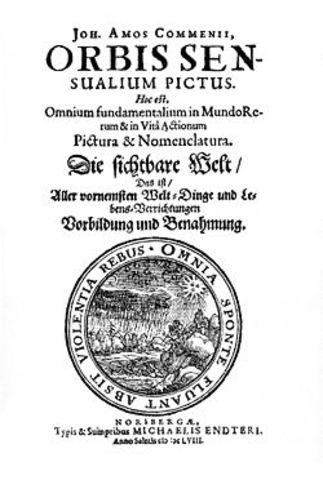 3.1. Didáctica Magna
