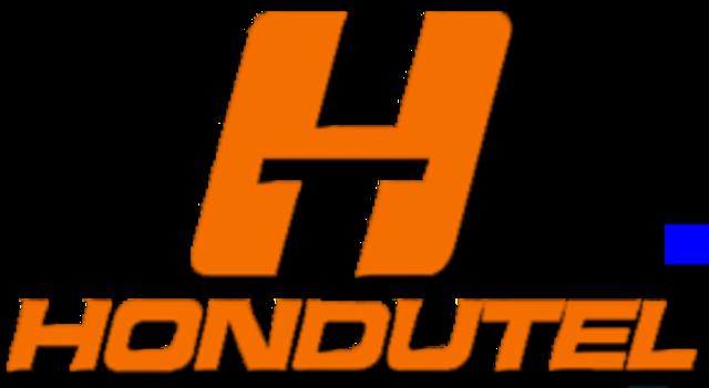 Creación de Hondutel
