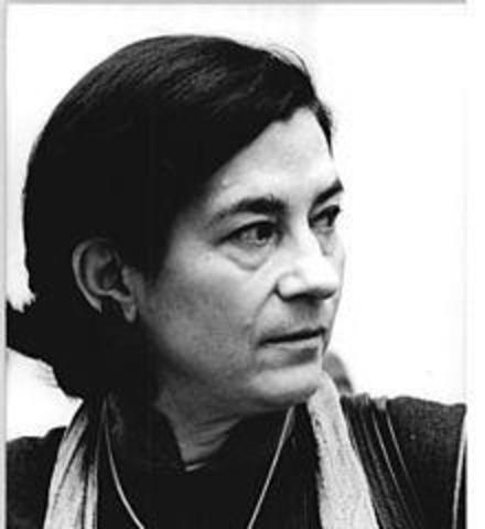 Christa Wolf - Freiraum in der DDR-Erzaehlprosa