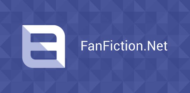FANFICTION.NET