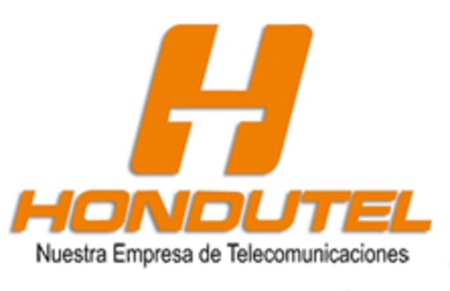 Reaparición de la Telefonía (Hondutel)