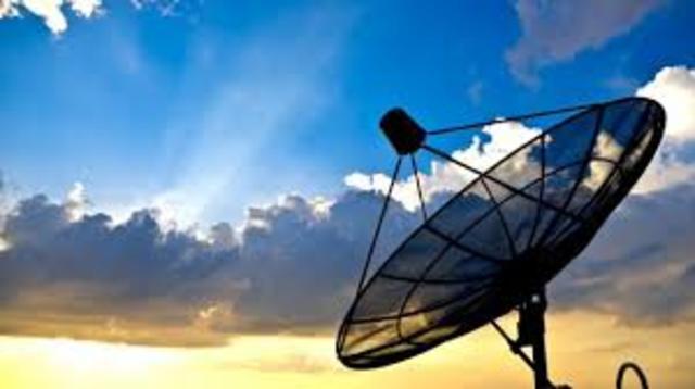 Servicio de telecomunicación