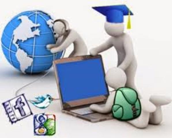 Nuevas tecnologías al servicio de la educación El Portal Colombia Aprende como elemento central de una política de calidad para la educación Básica y Media