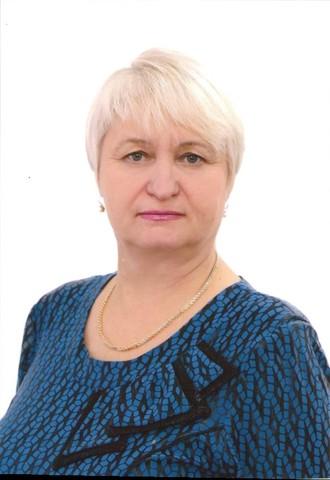 Заведующей СП ДО Детский сад № 22 «Берёзка» назначают Лапину Ольгу Ивановну
