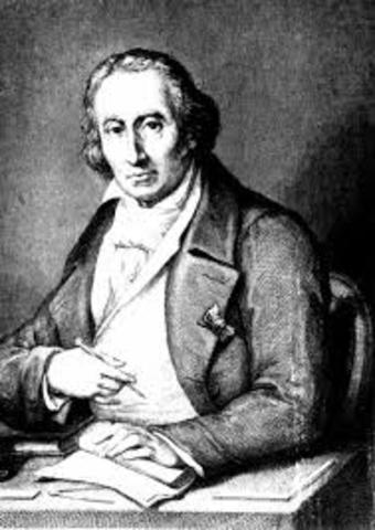 J.Jaquard