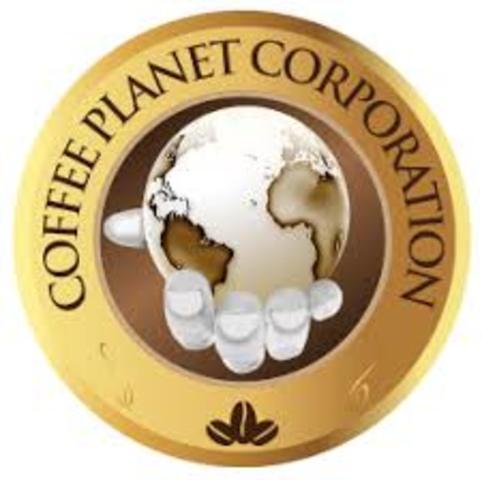La Planet Corporation