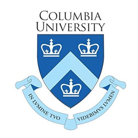Warren goes to Colombia University