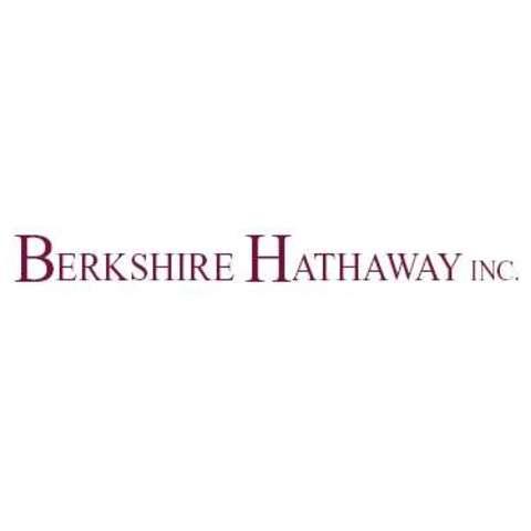 Warren buys stock for his children in Berkshire Hathaway.