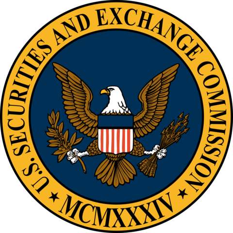Warren goes under investigation by the SEC