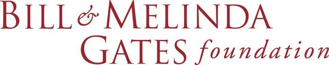 Warren Buffett contributes to Bill and Melinda Gates Foundation.