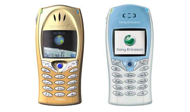 Ericsson lanza al mercado el primer celular con Bluetooth.