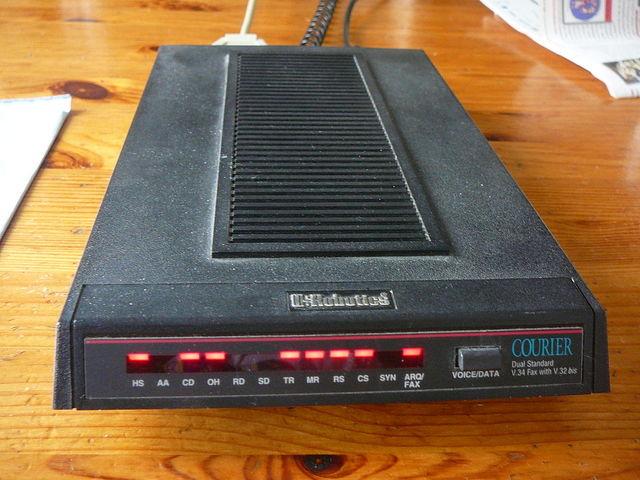 Broadbands