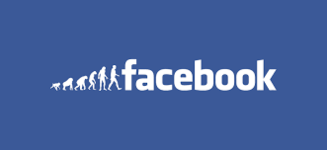 El Surgimiento De Facebook