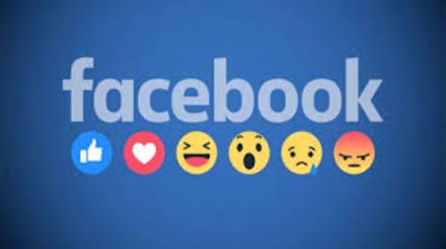 La Evolucion De Facebook