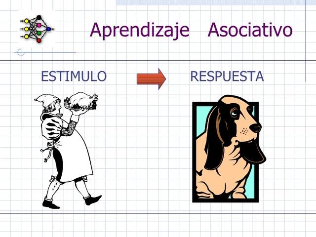 ARISTÓTELES  Y EL APRENDIZAJE ASOCIATIVO