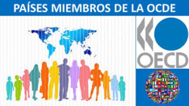 EDUCACIÓN DE CALIDAD PARA TODOS, ORGANIZACIÓN PARA LA COOPERACIÓN Y EL DESARROLLO ECONÓMICOS (OCDE)