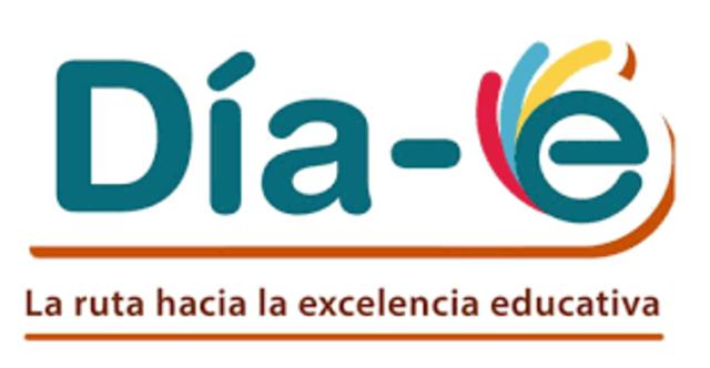 DIA E DE LA EXCELENCIA EDUCATIVA