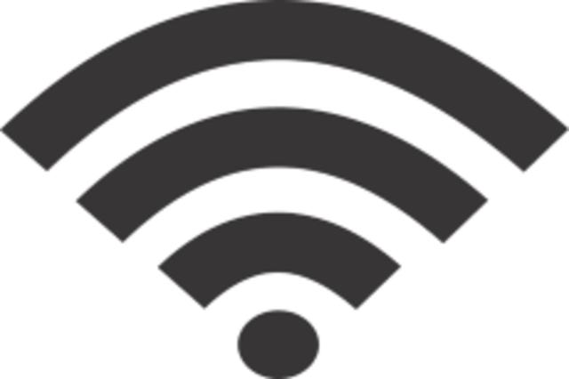 Intel incorporó el Wi-Fi