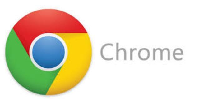 Chrome de Google