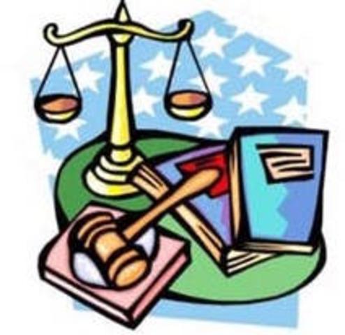The Education Amendments