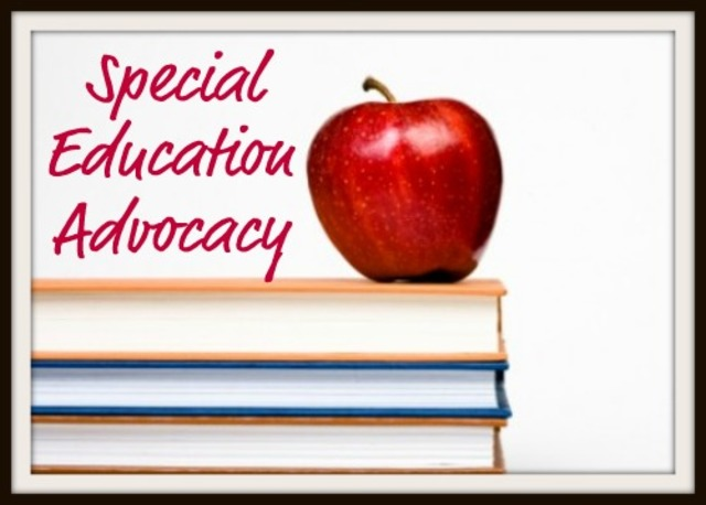 Creation of Advocacy Groups