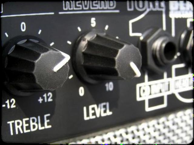 Historia y técnicas de la grabación